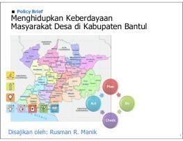 menghidupkan-keberdayaan-masyarakat-melalui-lkd-di-kabupaten-bantul-1-638