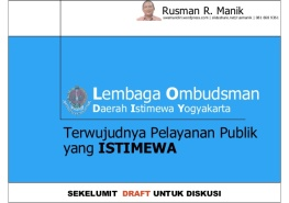 versi-2-sekelumit-tentang-indikator-sukses-lembaga-ombudsman-lo-daerah-istimewa-yogyakarta-diy-1-638